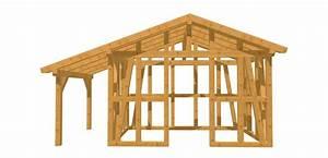 Geräteschuppen Selber Bauen Pdf : bauplan f r gartenhaus pdf my blog ~ Michelbontemps.com Haus und Dekorationen