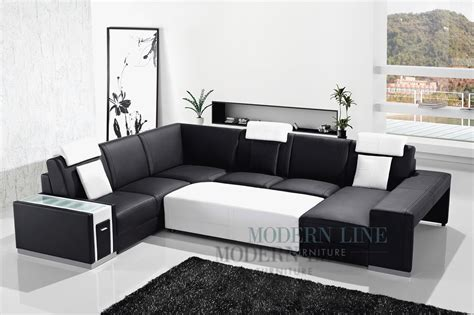 sectional with ottoman 20 top sectional sofa with large ottoman sofa ideas