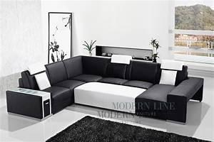 20 top sectional sofa with large ottoman sofa ideas With sectional couch with large ottoman