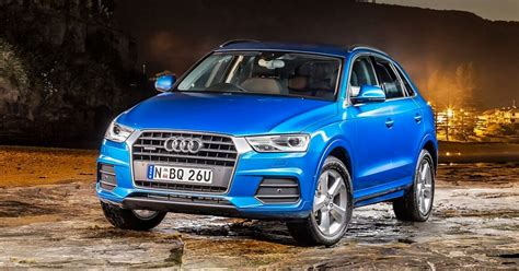 The 15 Cheapest Cars Audi Ever Tried To Sell | TheThings