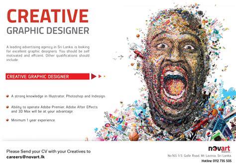 careers in graphic design graphic design rheumri