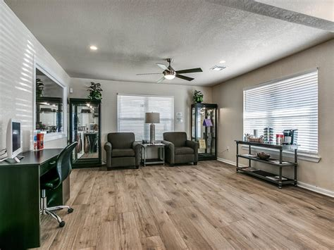 heights  forty  oklahoma city  apartment finder