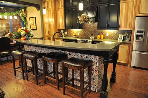 home makeover extreme makeover home edition interior www pixshark com images galleries with a bite