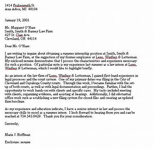 Essays On Julius Caesar Professional Dissertation Writers Websites  Essay On Shakespeares Julius Caesar Cheap Essay Writer Websites Australia Online Writing Document also Great Gatsby Essay Thesis  Example Essay Thesis Statement