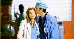 Why 'Grey's Anatomy' Made a Mistake Bringing McDreamy Back ...