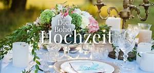 Hochzeits Stile Die Boho Hochzeit WESTWING