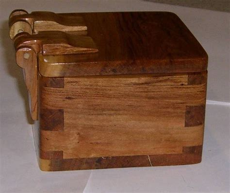images  wooden latches hinges  pinterest