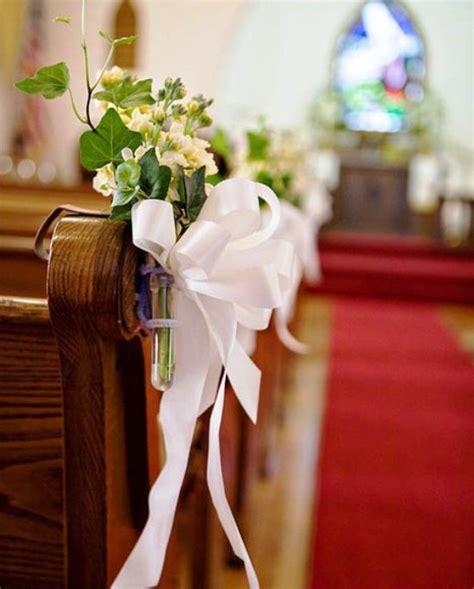Wedding Aisle Decorations Weddings Romantique