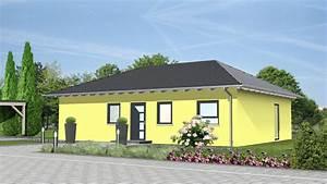 Kubus Haus Günstig : bungalow schl sselfertig bauen hausbau mit system schl sselfertige h user g nstig bauen ~ Sanjose-hotels-ca.com Haus und Dekorationen