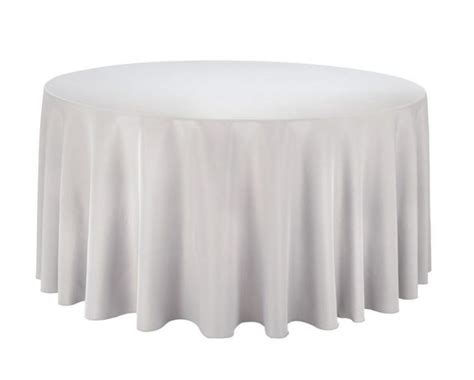 round elastic table covers round plastic table covers with elastic table covers depot