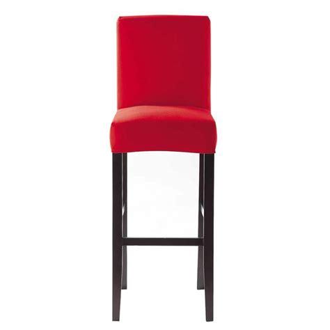housse de chaise maison du monde housse de chaise boston maisons du monde