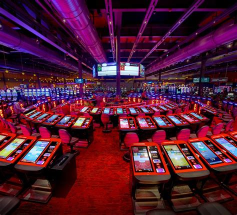 Sands Bethlehem Reportedly Planning Substantial Casino