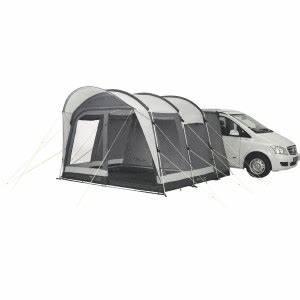 Dicke Vorhänge Kälteschutz : camping tipps fuer den herbst ~ Michelbontemps.com Haus und Dekorationen