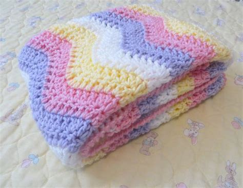 Crochet Baby Blanket/afghan Travel Size By Kimcrochetcreations Electric Underblanket Double Cherokee Made Blankets Personalised Disney Baby Uk Grey And White Chevron Blanket Crochet To Make Knit Full Bed Size Guinness World Record For Largest