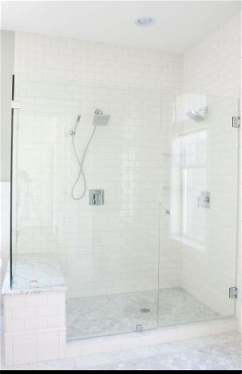191 best images about bathroom on walk in