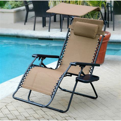chaise rocking chair outdoor rocking chair cushions free walmart patio