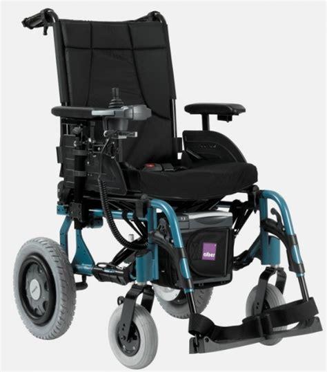 fauteuil roulant electrique invacare invacare esprit 4ng better mobility