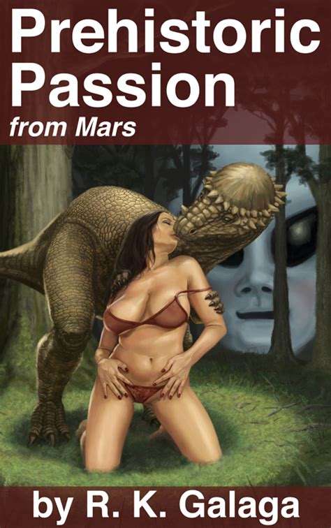 Adult fiction prehistoric porn videos jpg 500x798