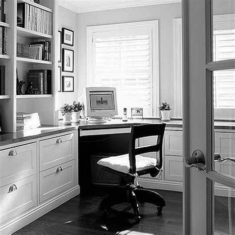 decoration small corner computer desk interior furniture
