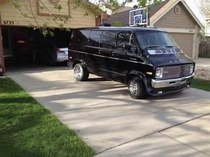 1977 Dodge Shorty  Vk