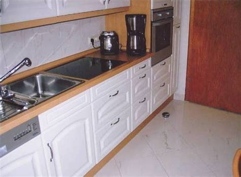 Welche Küchenfliesen Nehme Ich Für Meinen Küchenspiegel