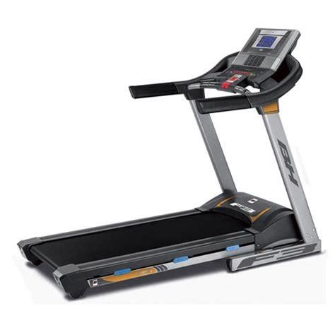 tapis de course pliable compact tapis de course o fitness tapis de course pliable et compact fitnessboutique