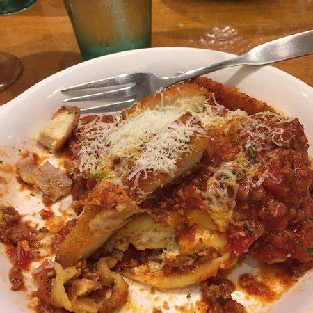 Olive Garden Findlay Ohio - olive garden findlay restaurant reviews photos phone