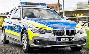 Polizei Auto Kaufen : zahlungsr ckst nde bei der polizei nrw video ~ Yasmunasinghe.com Haus und Dekorationen