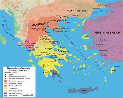 filemap macedonia  bc desvg wikimedia commons