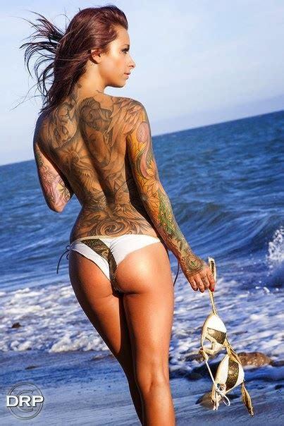 riley jensen rjen suicide tattoo models