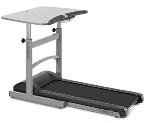 lifespan treadmill desk lifespan tr800 dt5 treadmill deskrun reviews