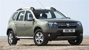 4x4 Dacia : dacia duster uk facelift autos post ~ Gottalentnigeria.com Avis de Voitures