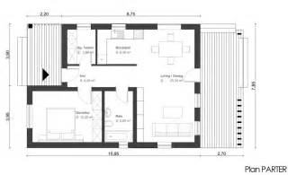 home design for small homes small one room house plans