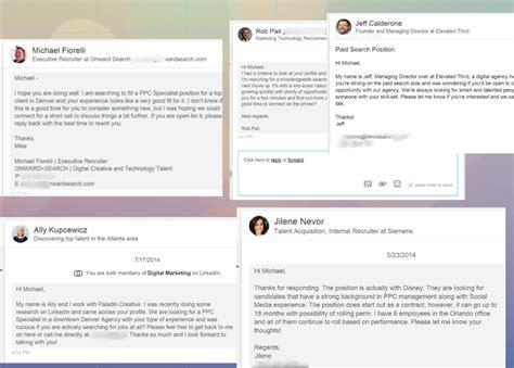 resume search reviews resume exles and writing tips thebalancecom 2017 2018 cars reviews