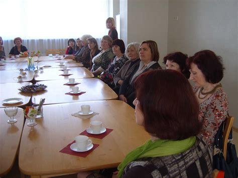 Cēsu logopēdi Valmierā 12-04-2012 | Valmieras 3.PII