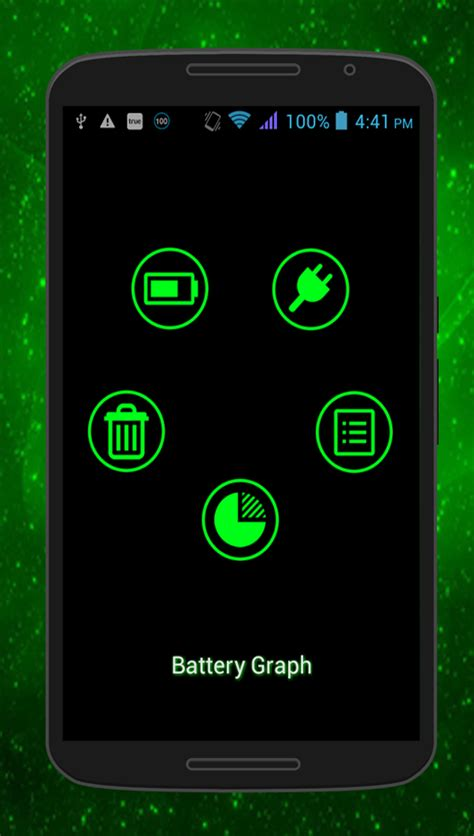 battery saver android battery saver for android android apps on play