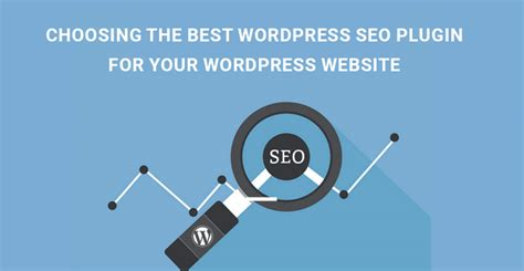 seo your site choosing the best seo plugins for your