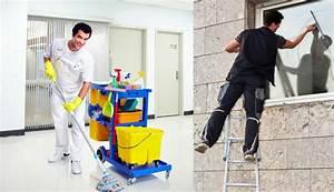 Nettoyage Des Vitres Sur Lille Nettoyage De Vitres Lille