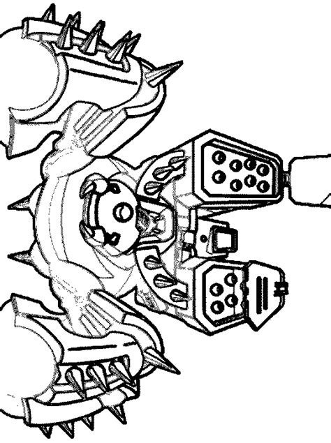 yugioh coloring pages  kids updated