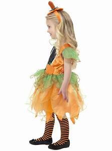 Halloween Kostüm Kürbis : k rbis fee kost m f r babys funidelia ~ Frokenaadalensverden.com Haus und Dekorationen