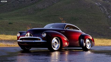 Holden Car Wallpaper Hd hd wallpaper efijy dreamsky10 best wallpaper