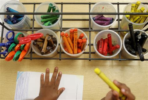 racial profiling in preschool the new york times 593 | 09sun2web master768