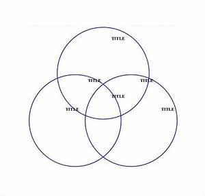 31 Insert Venn Diagram In Word