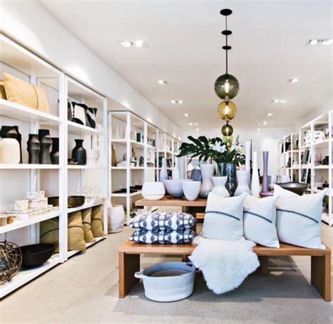 discover hh editors favorite home decor stores