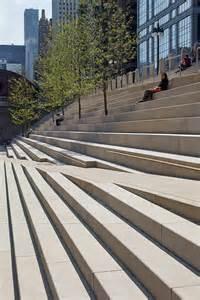 Riverwalk Chicago Architecture