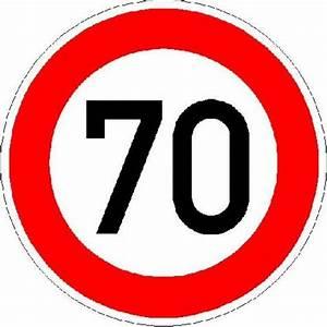 6 Km H Schild : vz 274 5 ~ Jslefanu.com Haus und Dekorationen