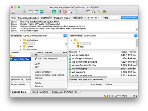 How To Easily Fix 500 Internal Server Error In Wordpress