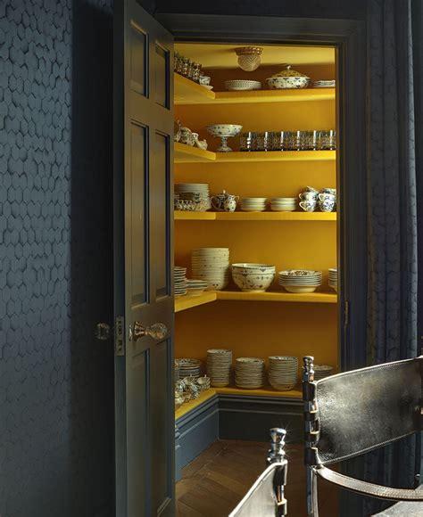 rangement vaisselle cuisine un aménagement astucieux pour ranger la vaisselle