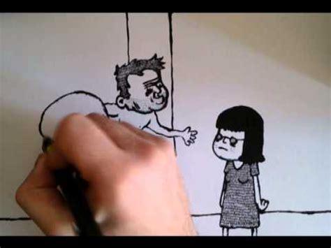 image anime qui bouge trotski nautique drogu 233 dessin pas anim 233 qui bouge