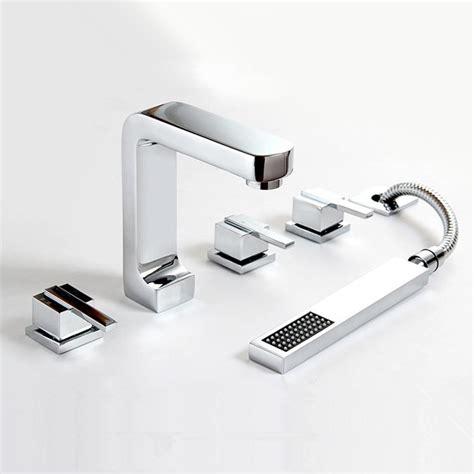 baignoire avec robinet integre baignoire cascade robinet achetez des lots 224 petit prix baignoire cascade robinet en provenance